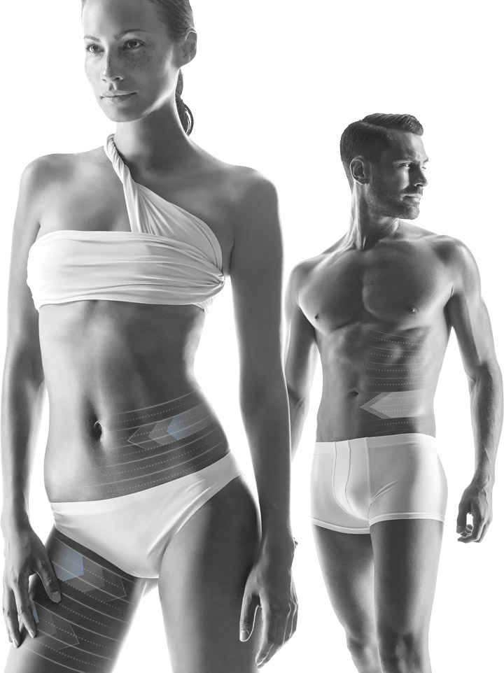beautyspa-trattamenti-corpo-lpg-endermologie-alliance-skin-identity
