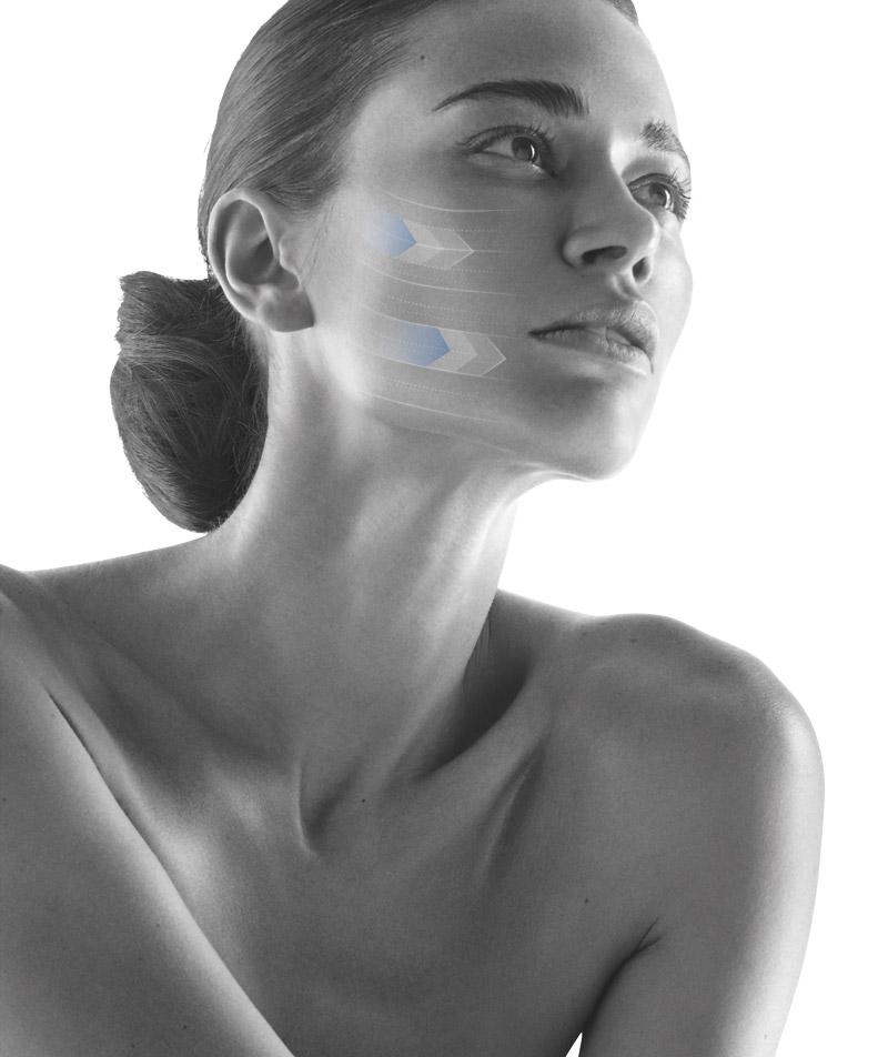 beautyspa-trattamenti-corpo-lpg-endermologie-cosmetici-viso
