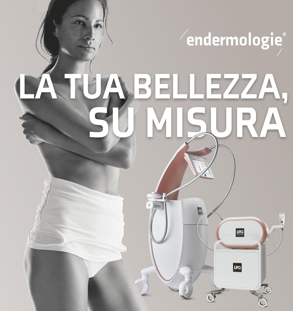 beautyspa-trattamenti-viso-corpo-lpg-endermologie-la-tua-bellezza-su-misura
